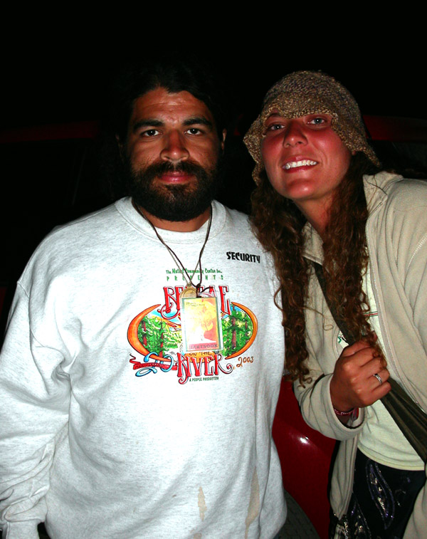 events/reggae_2003/paul_girl