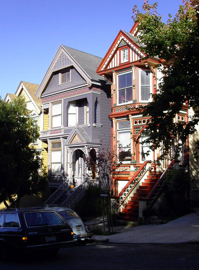 710_ashbury_2_new