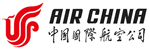 airlines/air_china