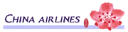 airlines/china_airlines