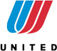 airlines/united