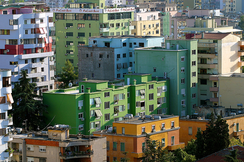 albania/tirana_color_buildings