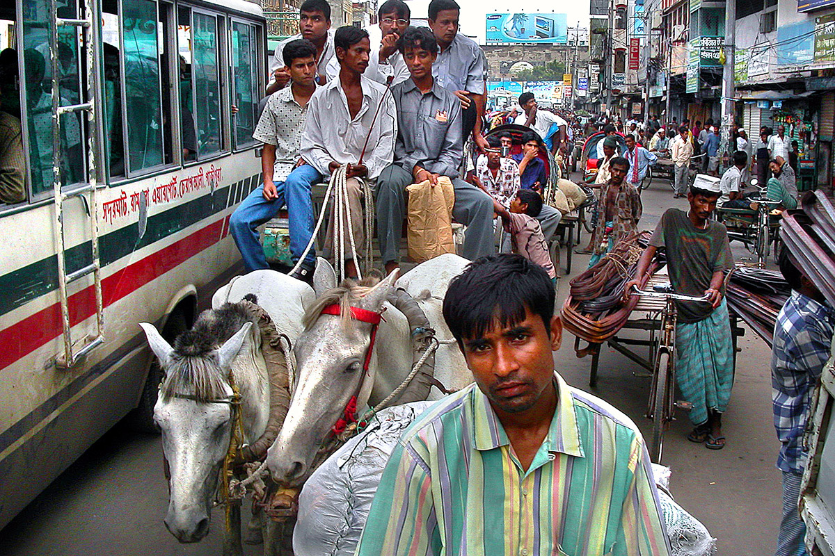bangladesh/dhaka_horse_carriage
