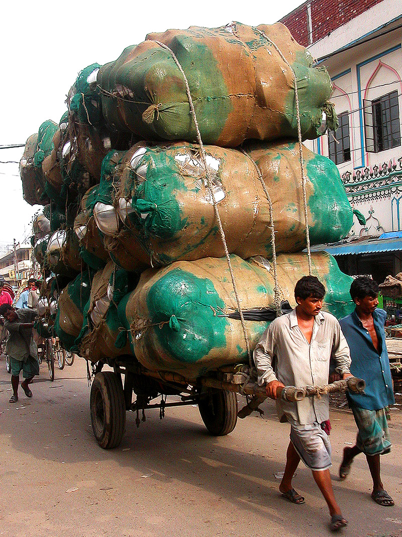 bangladesh/huge_load