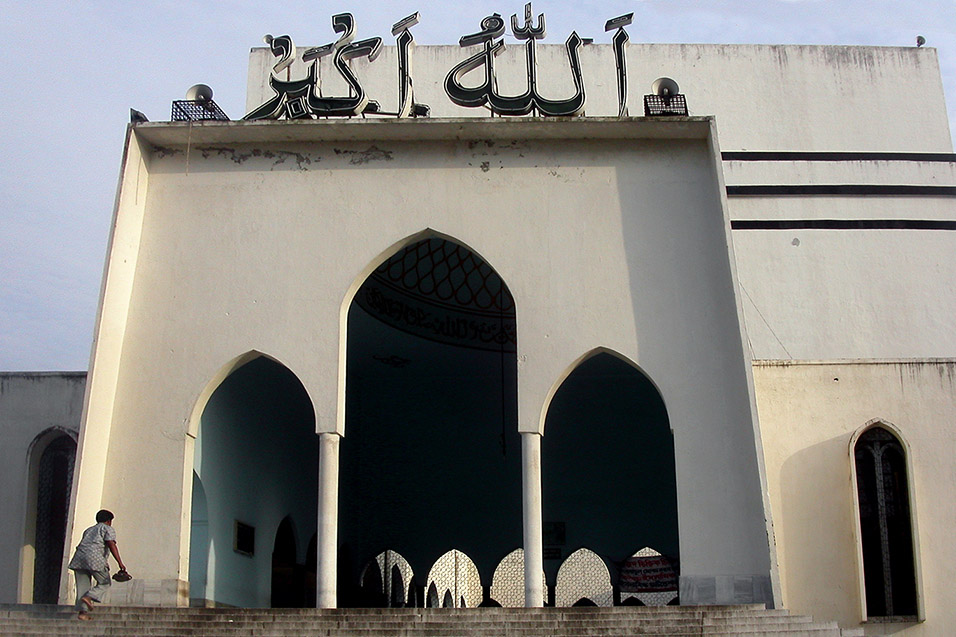 bangladesh/mosque_color