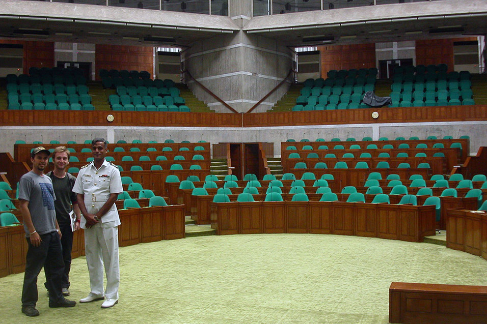 bangladesh/parliment_building_inside
