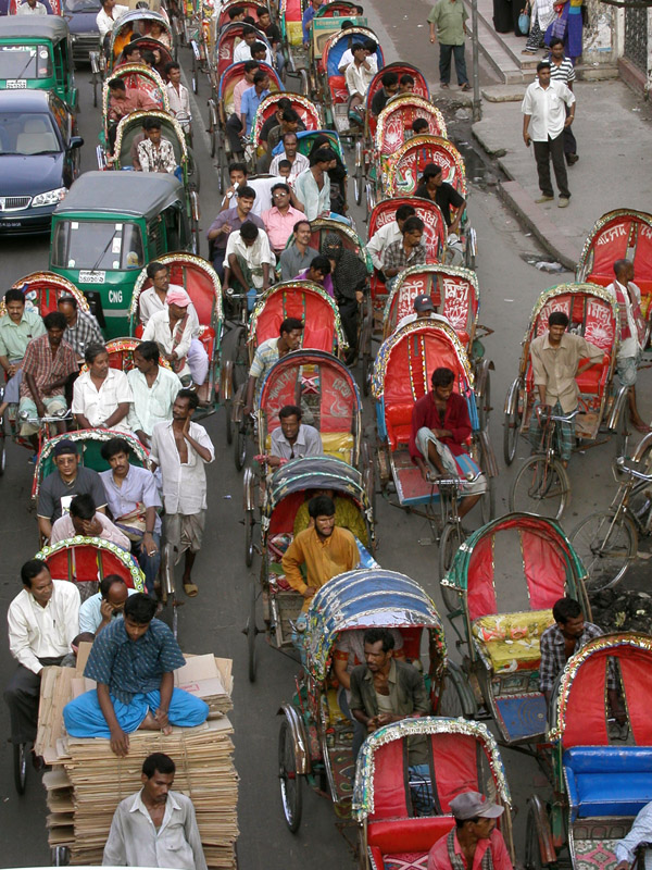 bangladesh/rickshaw_traffic