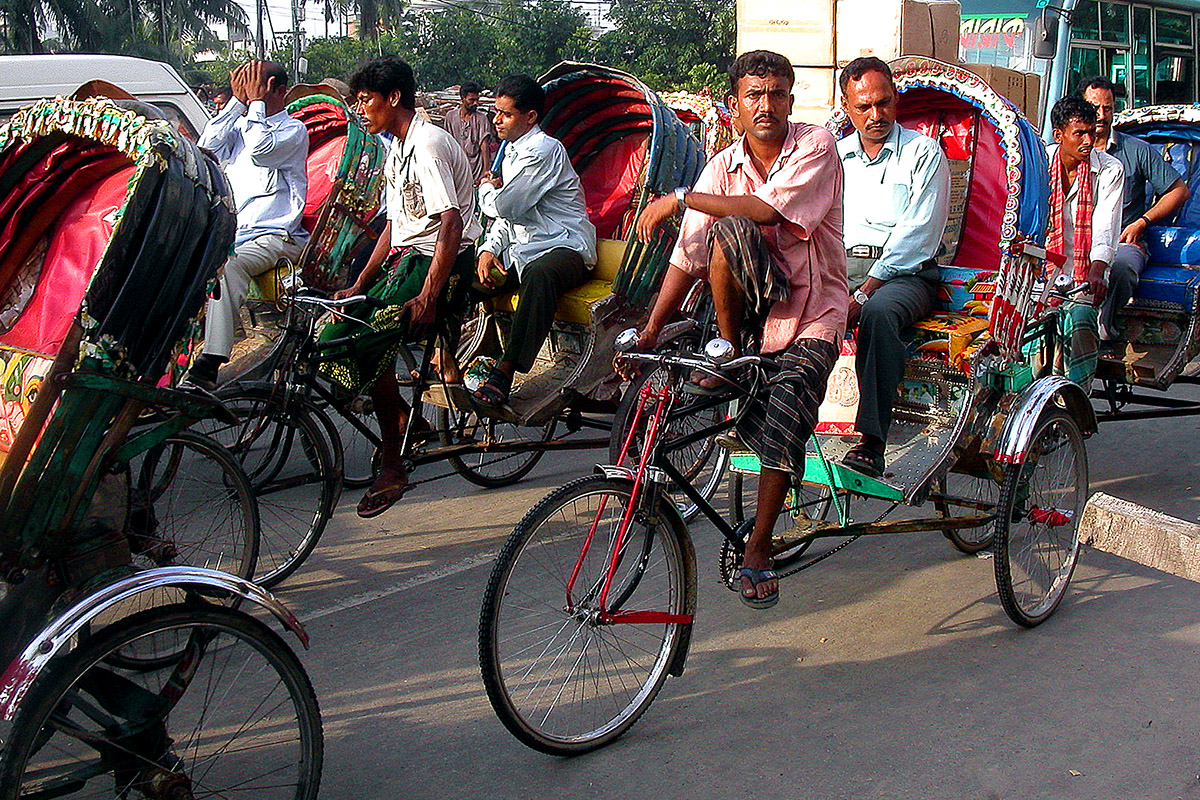 bangladesh/rickshaw_traffic_2