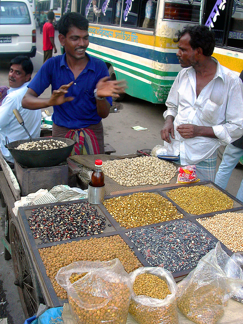 bangladesh/selling_seeds