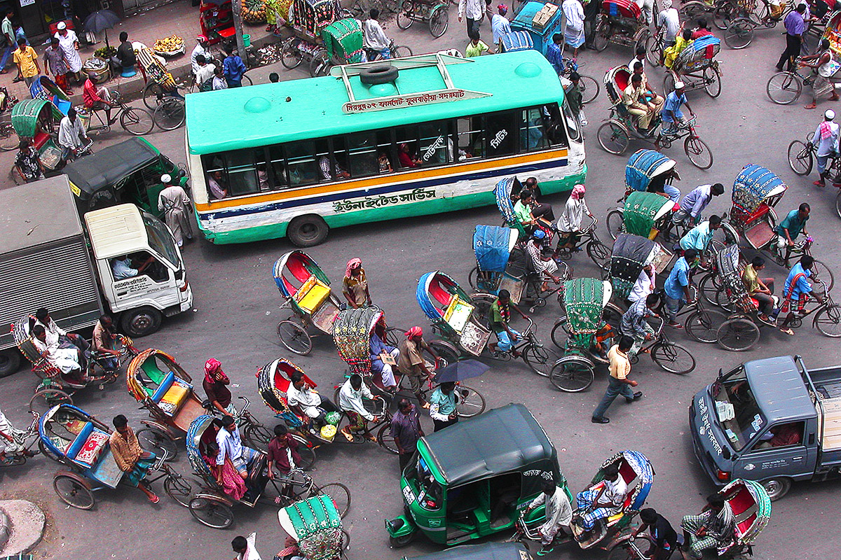 bangladesh/traffic