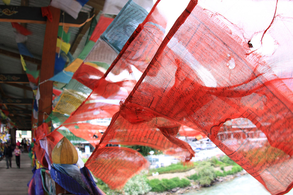 bhutan/thimphu_bridge_flags