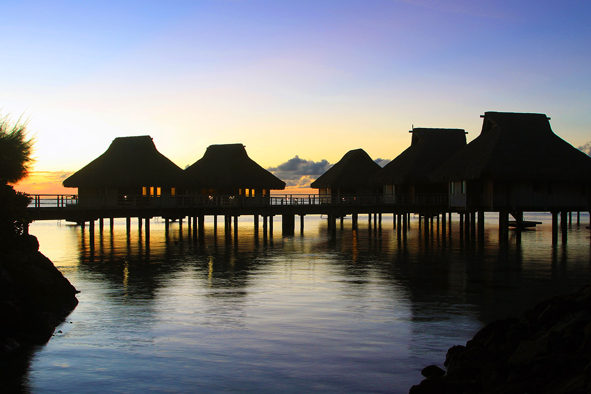 bora_bora/bora_hilton_epic_sunset