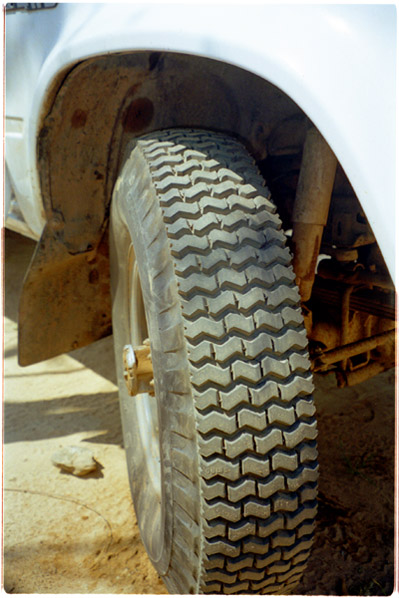 breakfast/tyres_retread