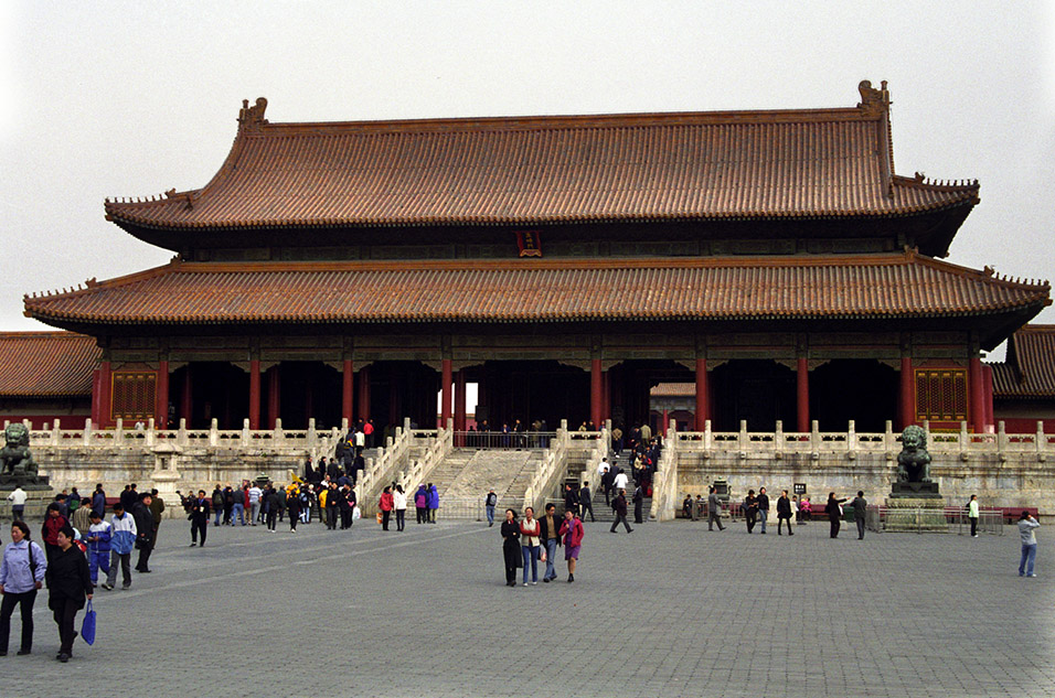 china/2001/forbidden_palace_heavenly_peace_2
