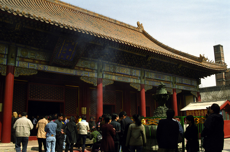 china/2001/lama_temple_in