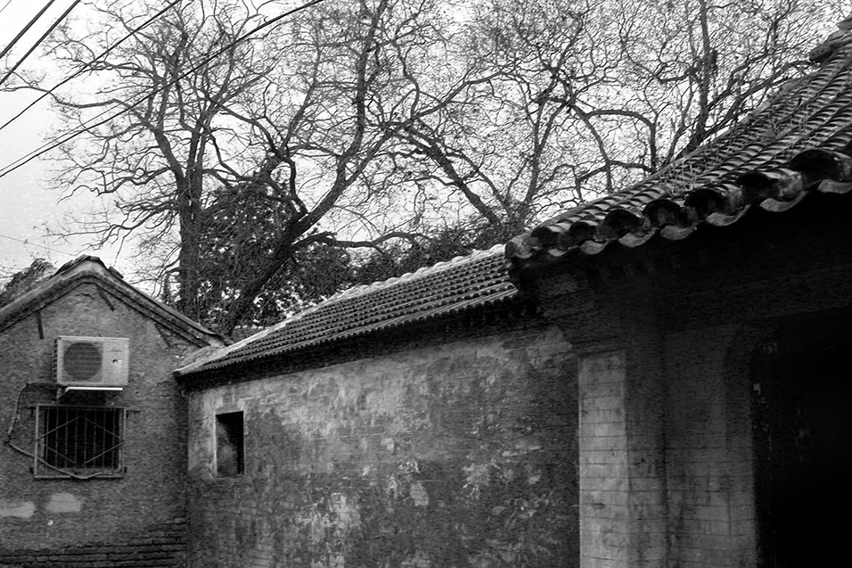 china/2004/beijing_hutong_bw