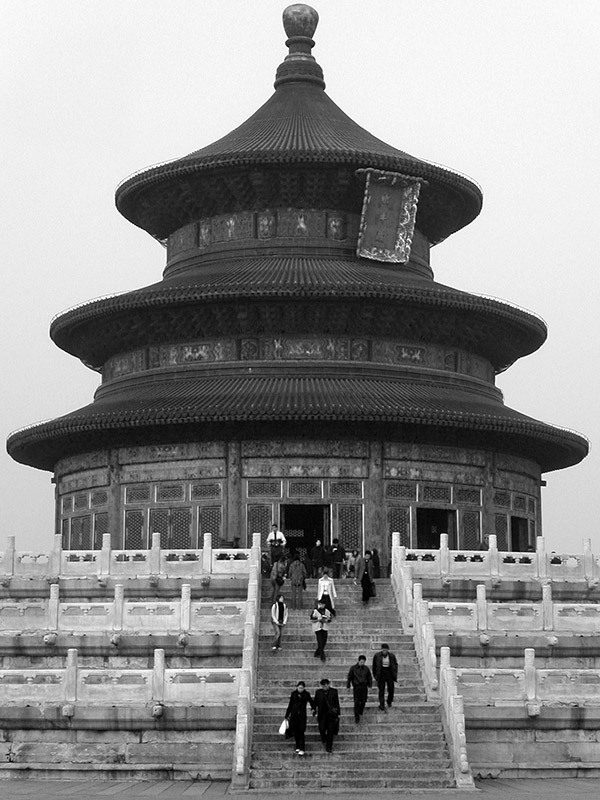 china/2004/beijing_temple_heaven
