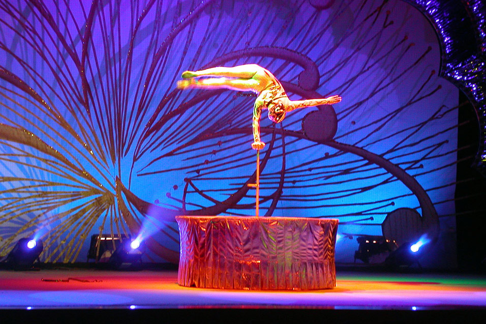 china/2004/shanghai_acrobats_girl