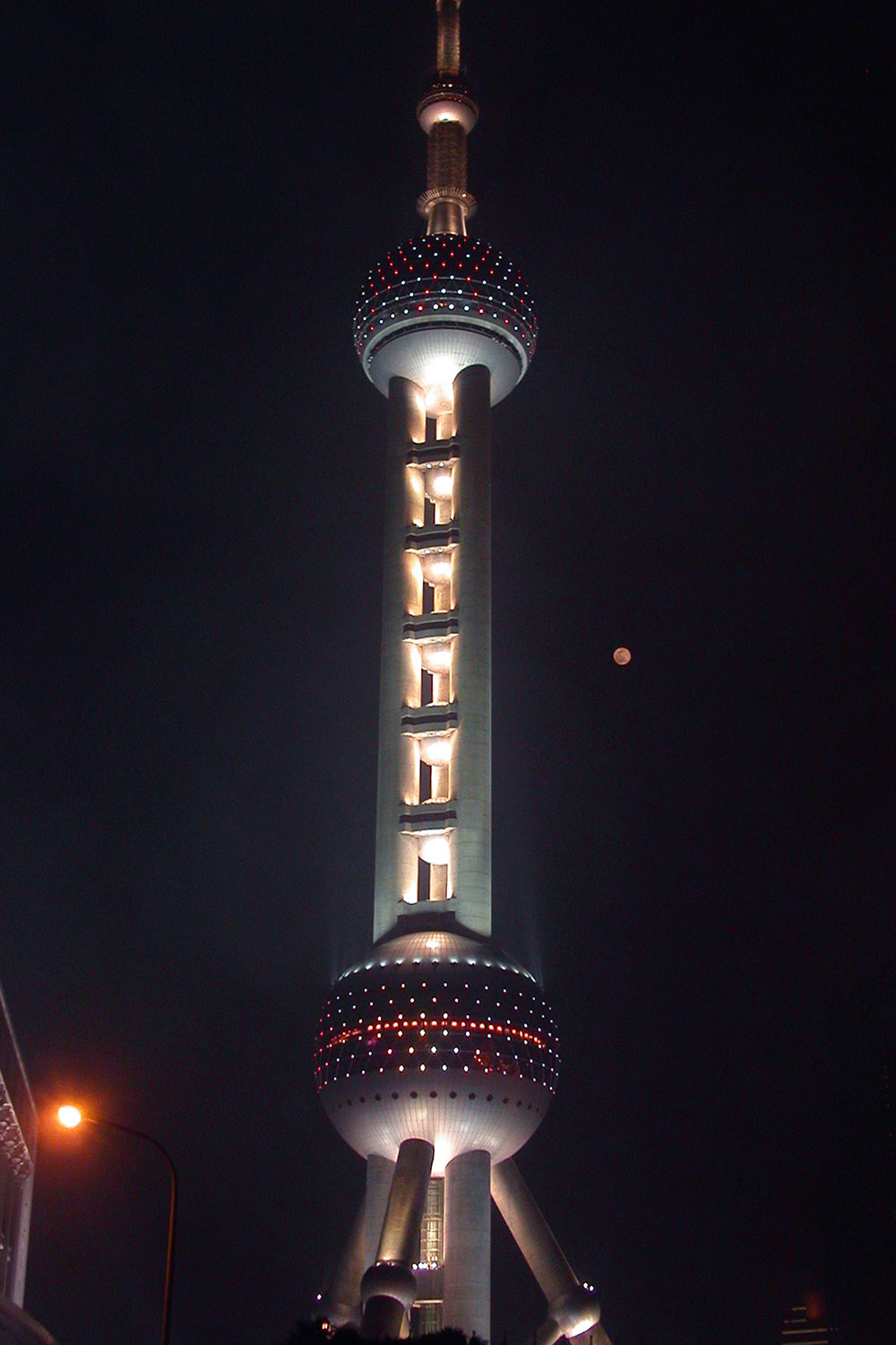 china/2004/shanghai_oriental_pearl_tower_night