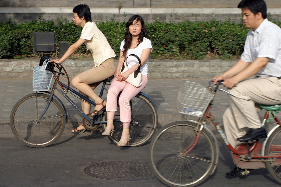 china/2006/beijing_bicycles