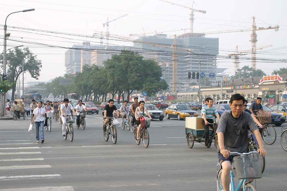 china/2006/beijing_bicycles_1