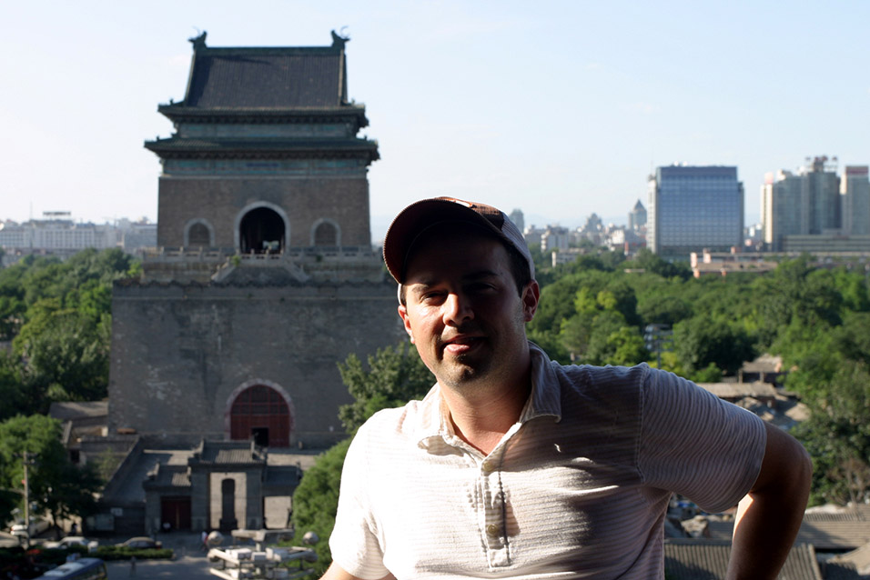 china/2006/beijing_brian_bell_tower