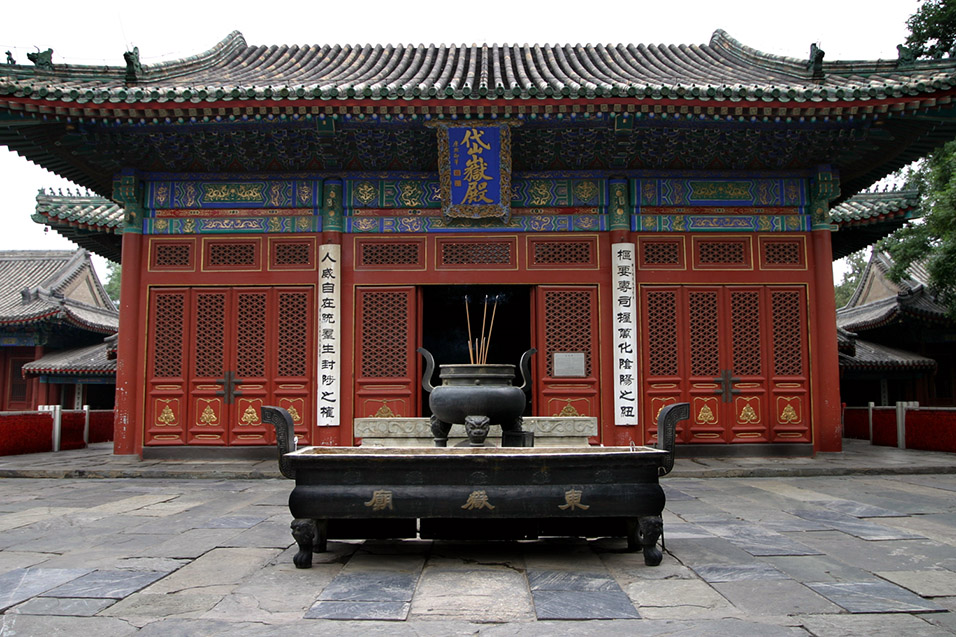 china/2006/beijing_dongyue_temple_hall
