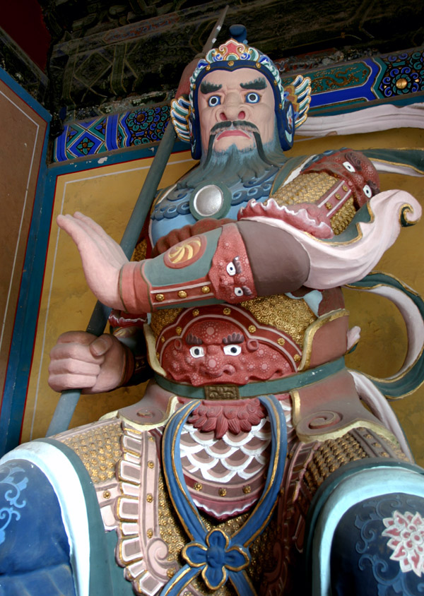 china/2006/beijing_dongyue_temple_warrior