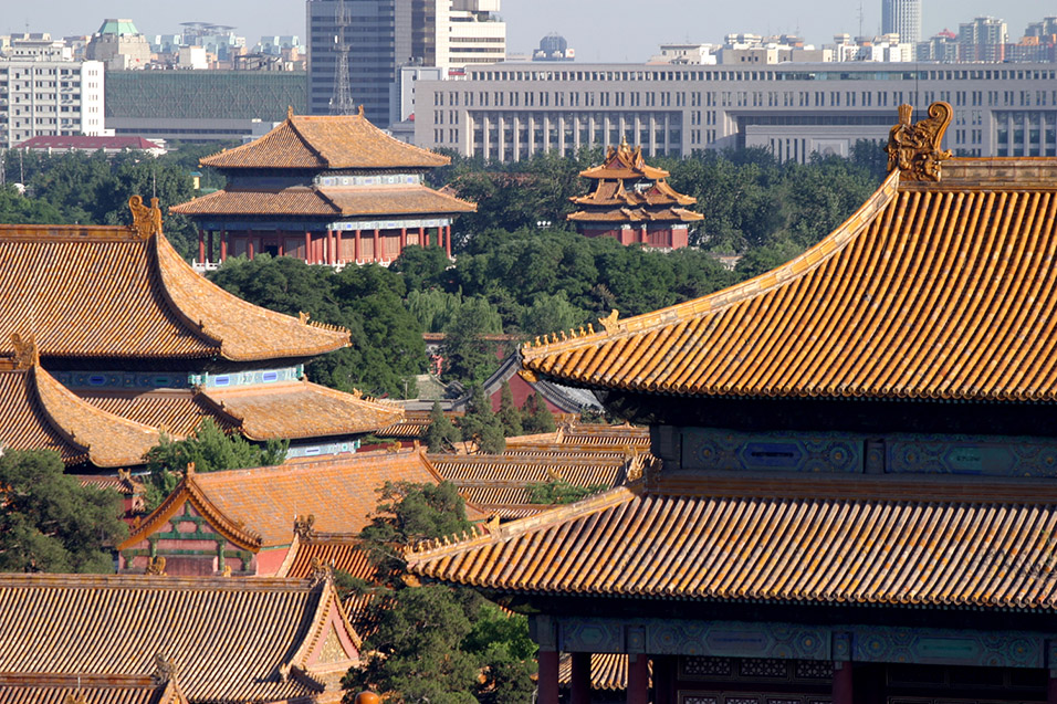 china/2006/beijing_forbidden_gov_build