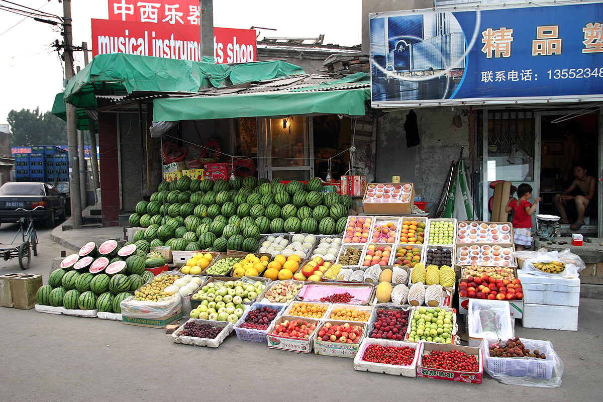 china/2006/beijing_fruit_market