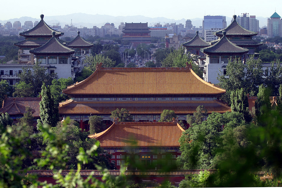 china/2006/beijing_north_view