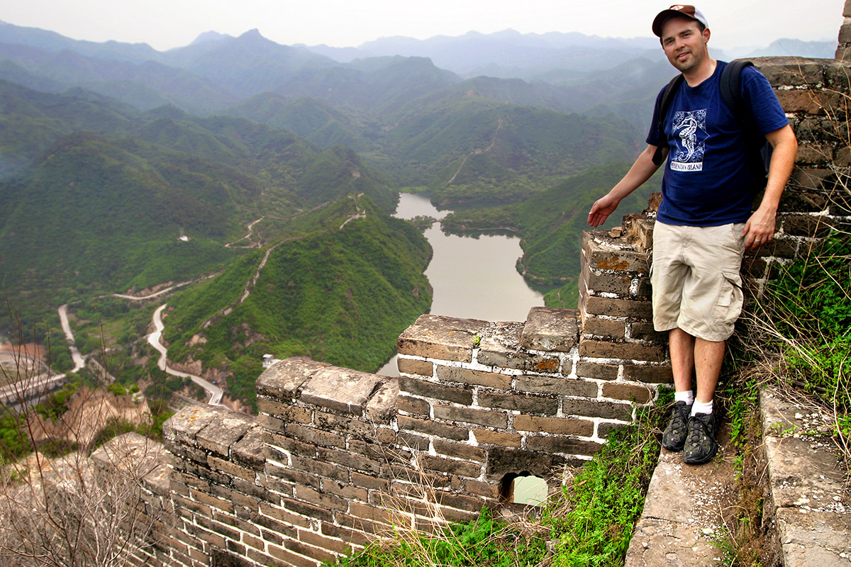 china/2006/wall_huanghua_brian