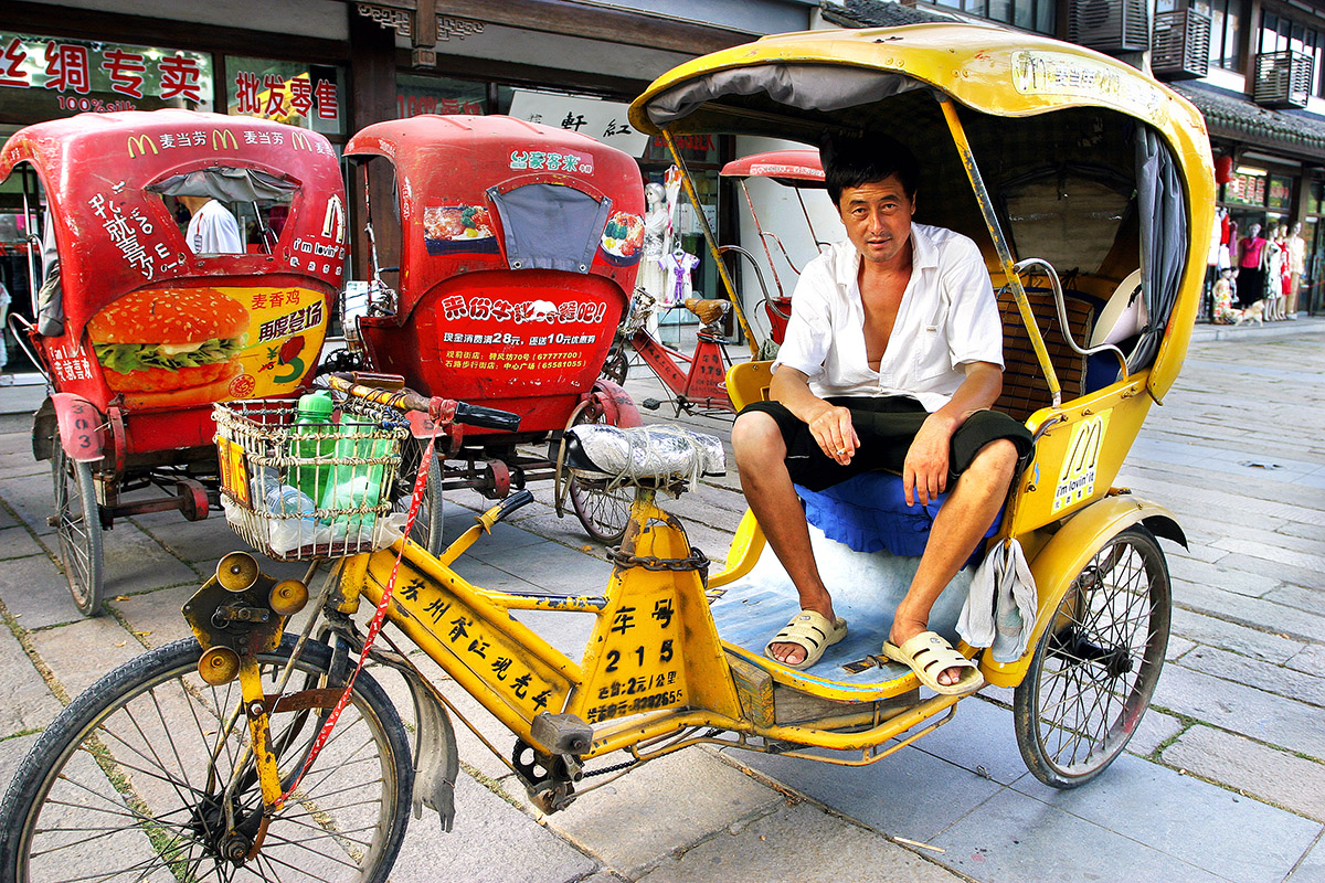 china/2007/suzhuo_bicycle_rickshaw_driver