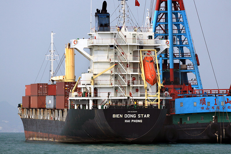 china/2012/hk_bien_dong_star_ship