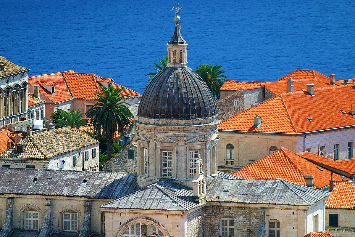 croatia/dubrovnik_church