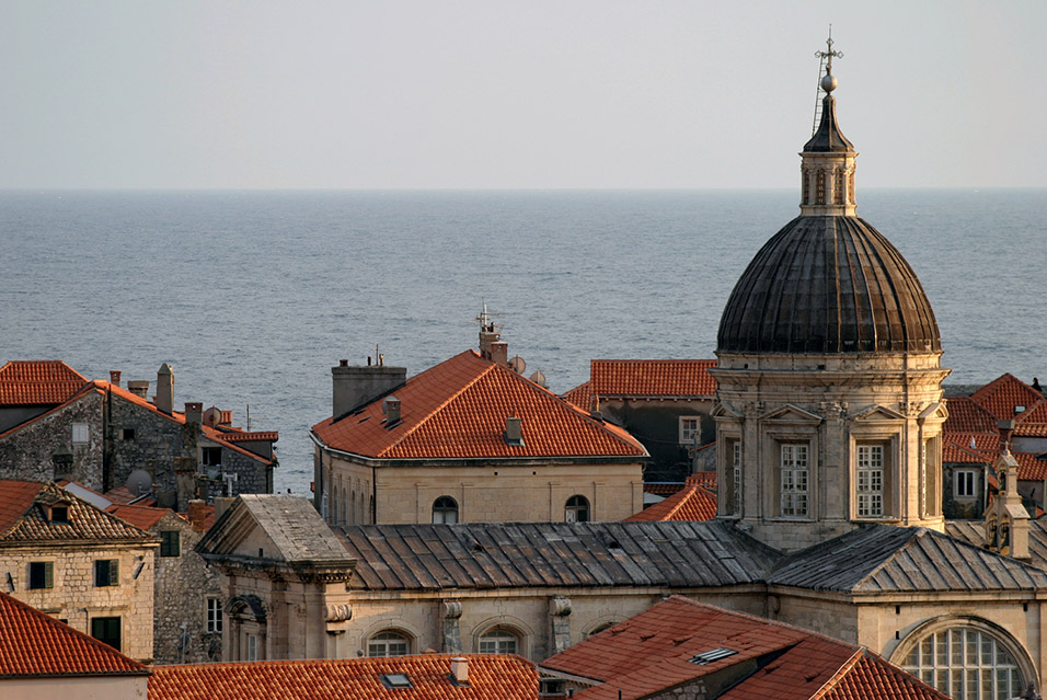 croatia/dubrovnik_church_sunset_2