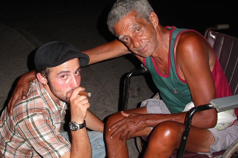 cuba/night_ej_man_wheelchair