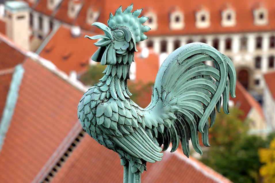 czech/prague_rooster