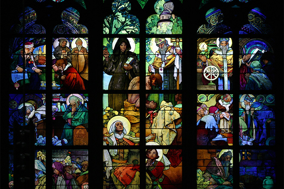 czech/prague_stained_glass_2