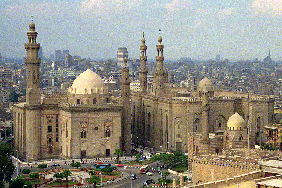 egypt/1996/ali_view_mosque