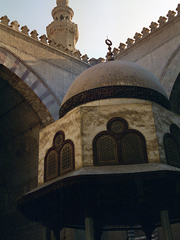 egypt/1996/cairo_mosque