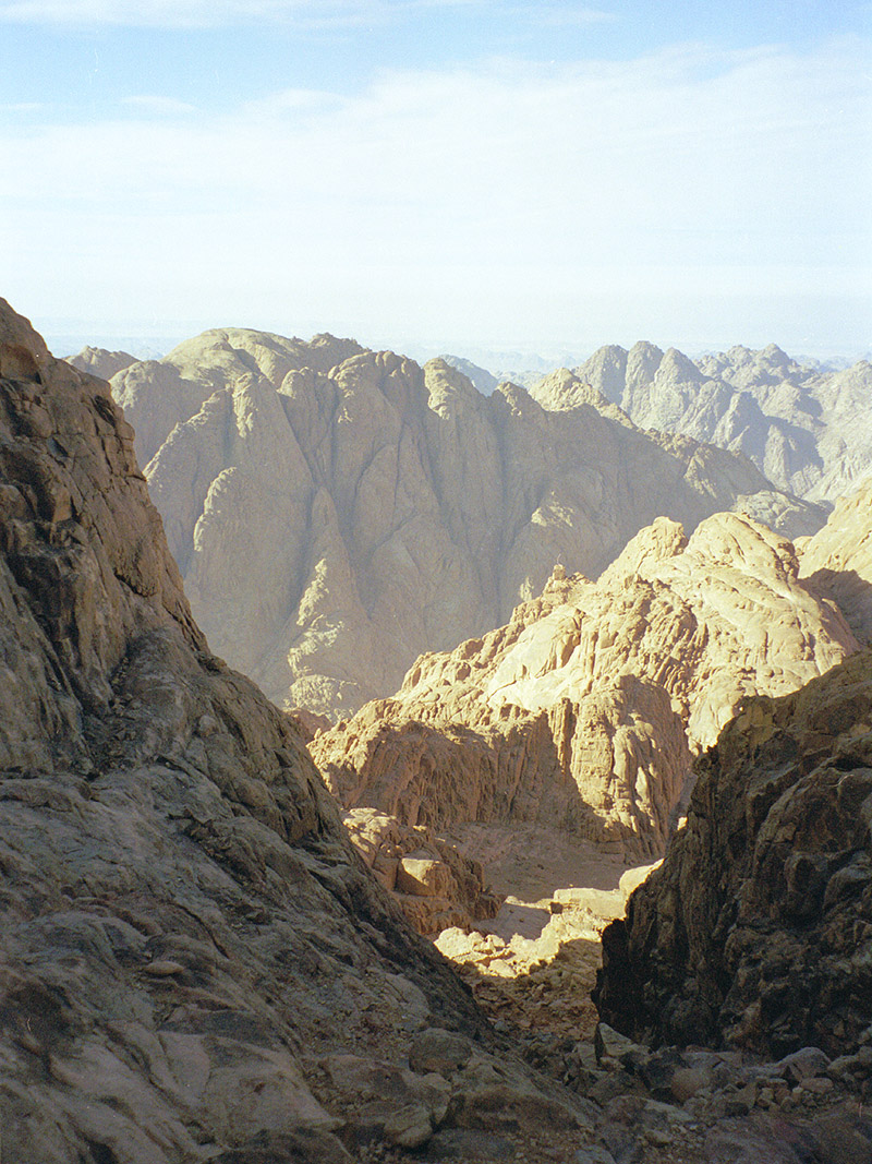 egypt/1998/mt_sinai_view_2
