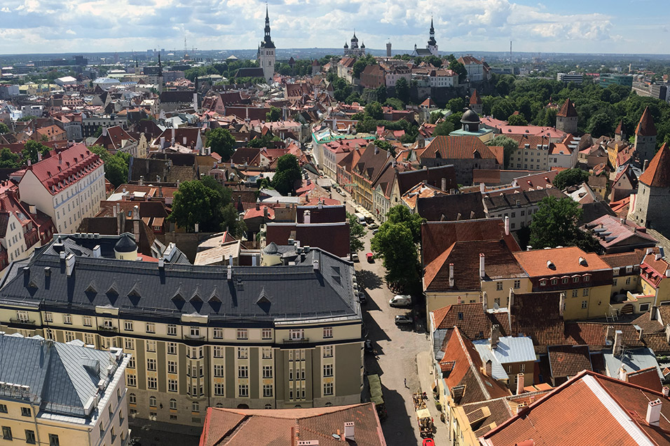 estonia/tallinn_view_from_dome_church