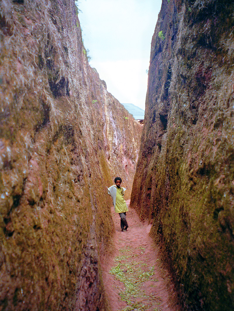 ethiopia/lalibela_jason_far