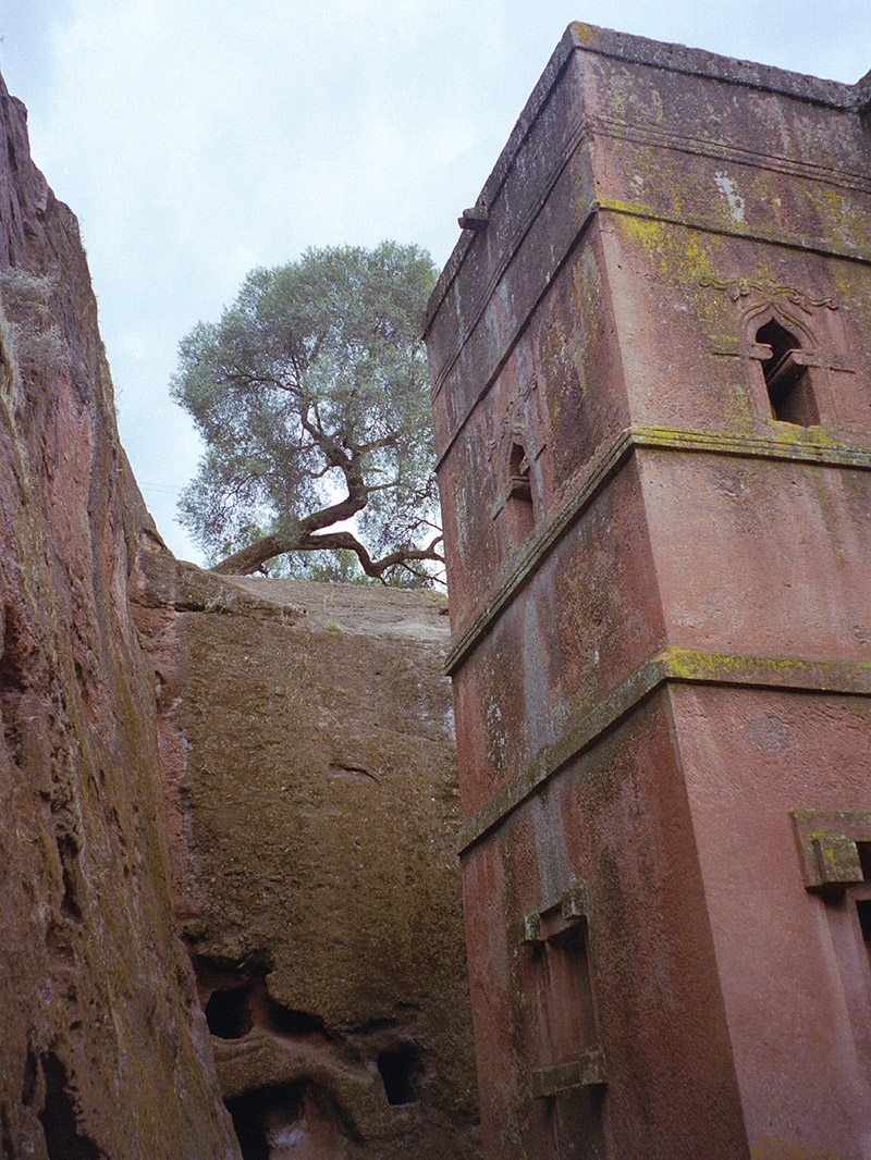 ethiopia/lalibela_st_george_looking_up