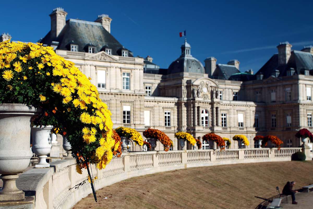 france/2011/jardin_luxembourg_flowers_building