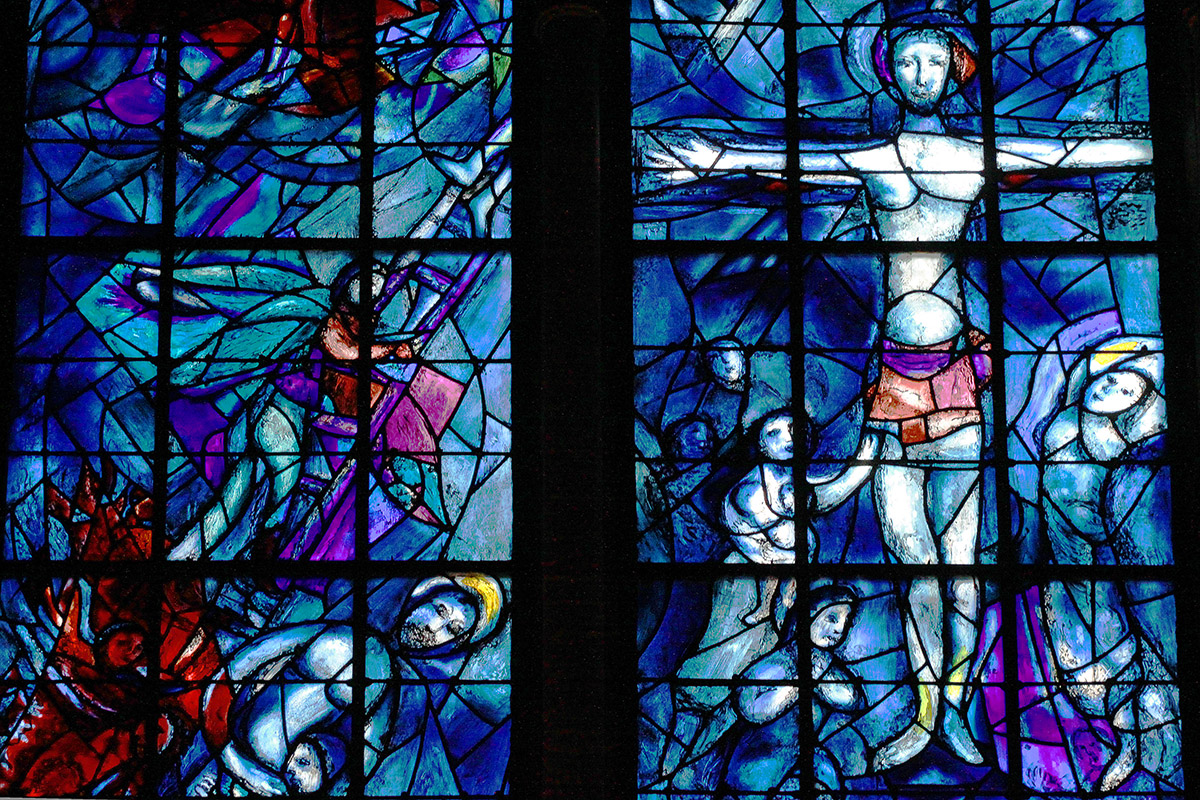 france/2011/reims_cathedral_chagall_jesus