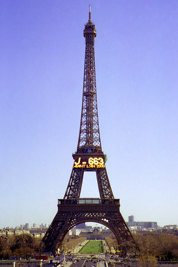 france/eifel_tower_663_days