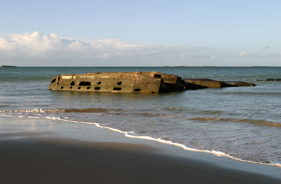 france/normandy_rusty_metal