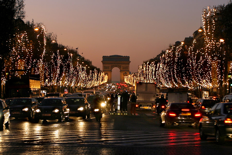 france/paris_arc_de_triomphe_champs